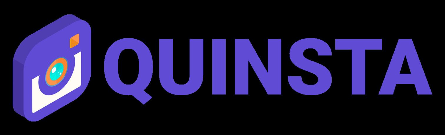 Quinsta